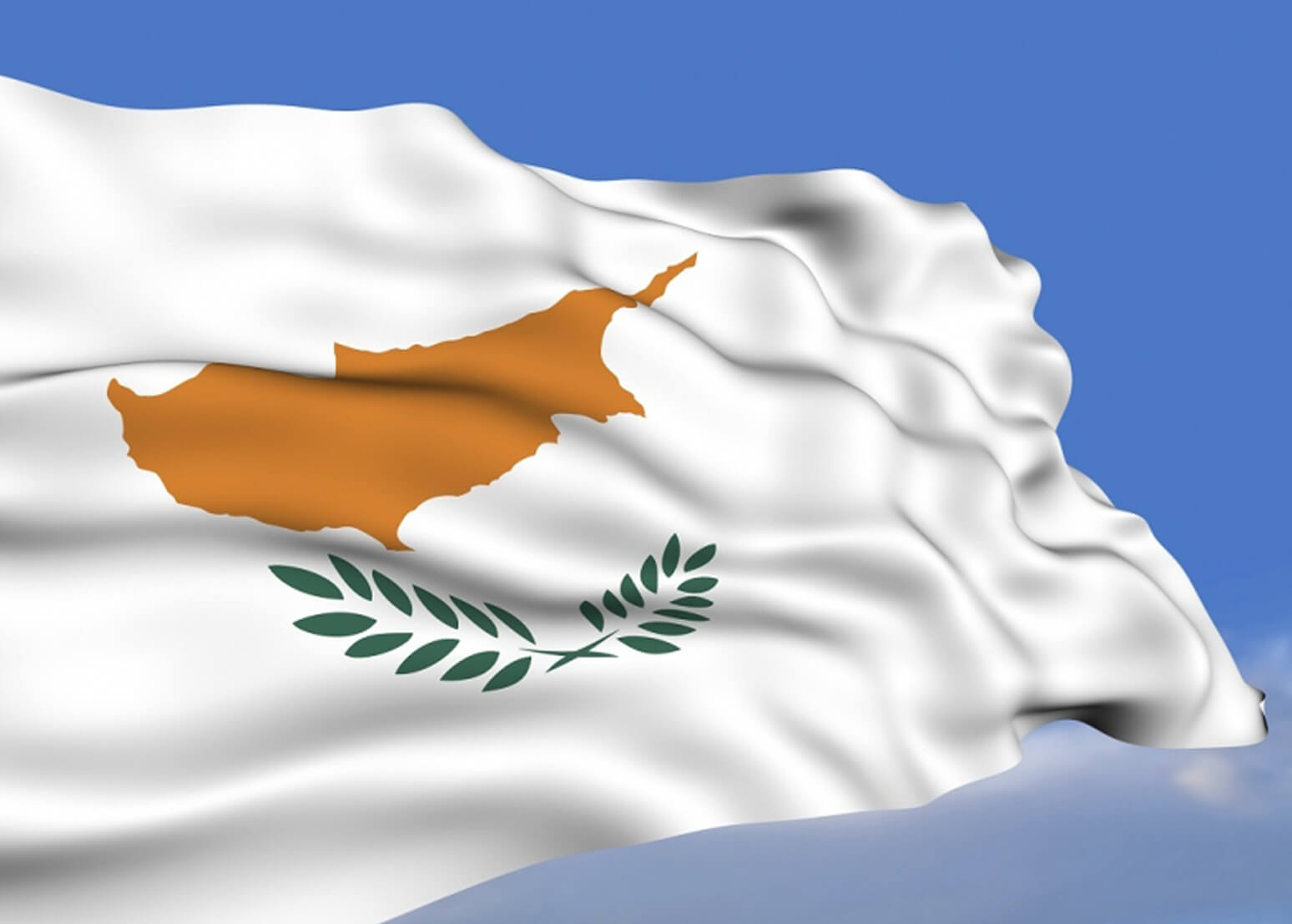 Cyprus Citizenship
